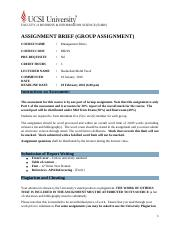 BB219-MGMT.ETHICS_-_Assignment_Brief_Jan_2016