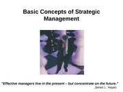 Basic_Concepts_of_Strategic_Management