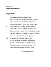 Poetry_Packet_1.pdf