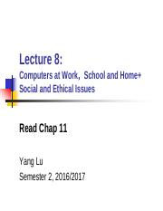 L8-Computer at Work_ School and Home+Ethics.pdf