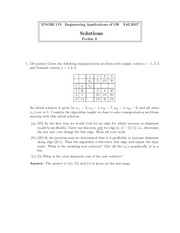 ENGRI 115 p2_solutions