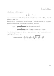 261_pdfsam_math 54 differential equation solutions odd