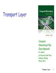 Transport_Layer.pdf