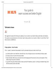 Talk about a house or apartmentDC IELTS.pdf