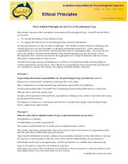 ethical_principles.pdf