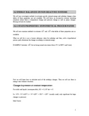 080103__CHE_101_Full_Class_Notes_5