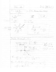 PHYS_102_LectureNotes_Week_1_Day_2