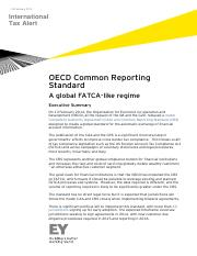 EY-Client-alert-OECD-Common-Reporting-Standard