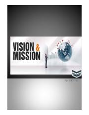 Mission and vision statement of Jahangirnagar University and Its implementation