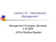 Lecture_12___8211__International_Management