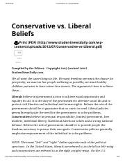 Conservative vs.pdf