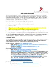 NUR 314 Small Group Project Guide final a (1).docx
