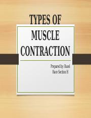 TYPES OF MUSCLE CONTRACTIONS.1.pptx