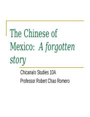 Chinese%20of%20Mexico%20slides%20for%20guest%20lecture.ppt