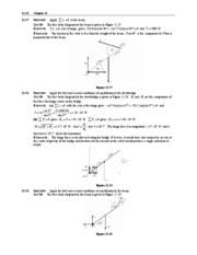 361_PartUniversity Physics Solution