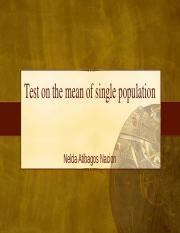 test_on_the_mean_of_single_population(8)(2).ppt