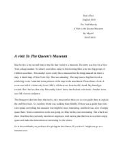 A visit to the queen.docx
