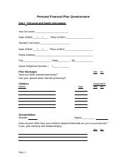 Personal_Financial_Plan_Questionnaire_CH.doc