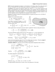 Thermodynamics HW Solutions 331