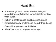 Hard_Bop_through_Miles_Moodle-2