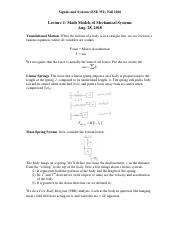 Lecture 1, Mechanical Systems-3.pdf