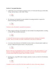 Fall 2017 Practice Quiz 2 with solutions.pdf