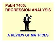 F12-Reviews-of-Matrices