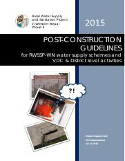 construction guidelines.pdf