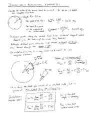 Lectures_Set07_Rotational_Motion