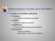Lecture2StudyingMediaEffects1