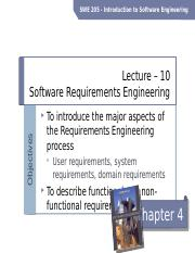 10-Lecture-Requirments Engineering-I.pptx