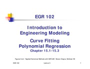Lecture_05_Polynomial_Regression-1