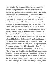 Linear Algebra MTH 250 (Page 1084-1086).docx