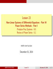 23_non_linear_systems_4__9.5___handout.pdf