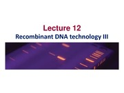 12_RecombinantDNA_III_2_12_2014-Annotated