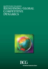 BCG_Redefining_Global_Competitive_Dynamics_Sep_2014_ENG