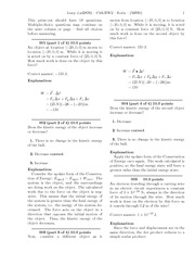 Ch6-HW2-solutions