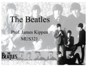 beatles_1 copy.pdf