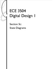 5c_State_Diagrams_Slides