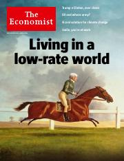 The Economist - September 24, 2016.pdf