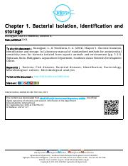 Chapter1-Bacterial-Isolation-Identification-and-Storage (1).pdf