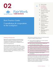 Consultation-and-cooperation-in-the-workplace-best-practice-guide (1).pdf