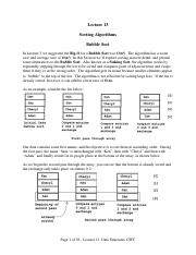 Data_Structures_GWC_Lecture_13.pdf