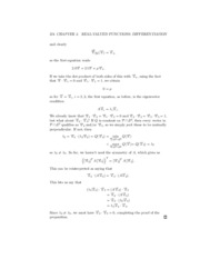 Engineering Calculus Notes 386