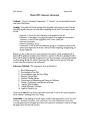 PHY_2003_Lab_Instructions_Summer_2010