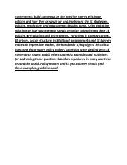 Physics of Energy Storage_4541.docx