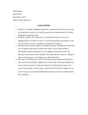 Week 12 Essay Questions.docx
