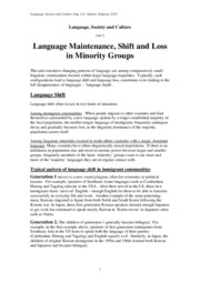 3 Language_Shift