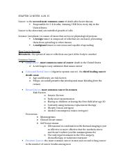 CHAPTER 12 NOTES.docx