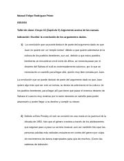 Taller conclusiones (1).docx